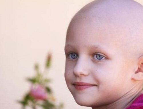 Αυξάνονται σε όλο τον κόσμο τα περιστατικά καρκίνου στα παιδιά σε παιδιά κάτω των 5 ετών, τα ποσοστά καρκίνου αυξήθηκαν και για τους δύο κοινούς τύπους λευχαιμίας της παιδικής ηλικίας