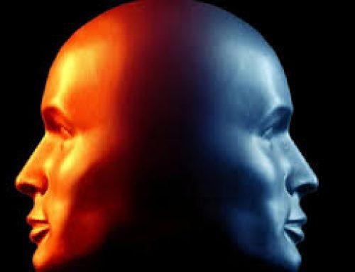 Η ανθρώπινη αξία δεν πηγάζει απο τα υλικά πλούτη,την γνώμη των τρίτων για εμάς την αλλοφροσύνη του τρελού ανταγωνισμού