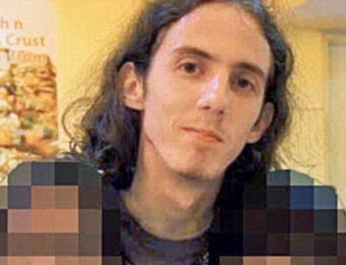 Νεκρός στο κελί του ο χειρότερος Βρετανός παιδόφιλος Richard Huckle