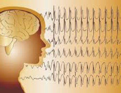 Επιληψία και Επιληπτική Κρίση: Πώς διαφέρουν;