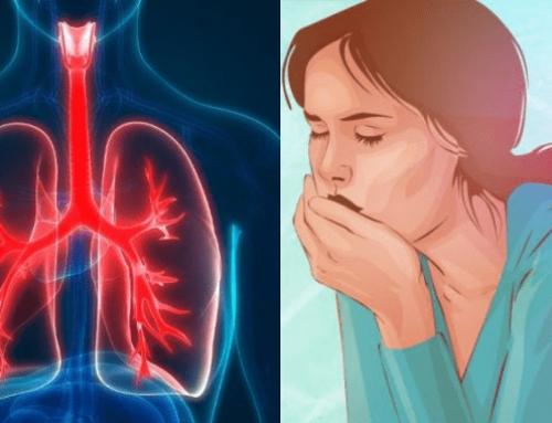 Πνευμονικό οίδημα: Τα συμπτώματα συσσώρευσης υγρού στους πνεύμονες – Τι πρέπει να κάνετε άμεσα